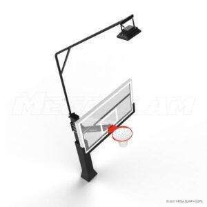 border_MegaSlam_Accessories_FX-72-Game-Light-alt-view-1
