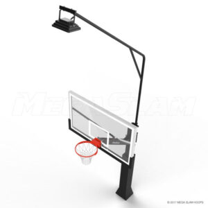 border_MegaSlam_Accessories_FX-72-Game-Light-alt-view-3