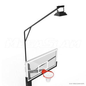 border_MegaSlam_Accessories_FX-72-Game-Light-alt-view-4