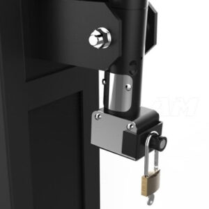 border_MegaSlam_Accessories_Height-Actuator-Lock-alt-view-1_2