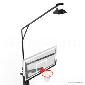 border_MegaSlam_Accessories_MS-72-Game-Light-alt-view-1_2