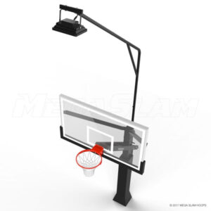 border_MegaSlam_Accessories_MS-72-Game-Light-alt-view-4_2