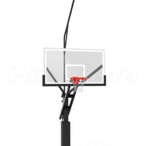 border_MegaSlam_Accessories_MS-72-Game-Light-side-view_2