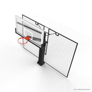 border_MegaSlam_Accessories_MS-72-Net-Protect-alt-view-4_2