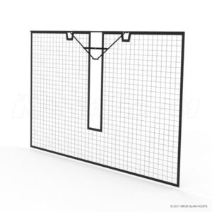 border_MegaSlam_Accessories_Net-Protect-alt-view-2_2